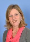 Kandidaten gr2014 christenunie zeewolde for Wohndesign tamara petersen